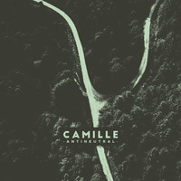Camille - Antineutral