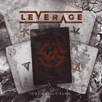 Leverage - The Devil's Turn
