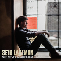 Seth Lakeman - She Never Blamed Him