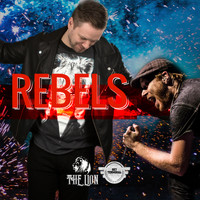 The Lion - Rebels
