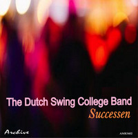 The Dutch Swing College Band - Successen