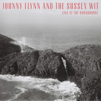 Johnny Flynn - The Night My Piano Upped and Died (Live at the Roundhouse)