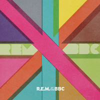 R.E.M. - Losing My Religion (Live From Into The Night On BBC Radio 1 / 1991)