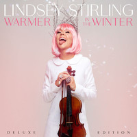 Lindsey Stirling - Main Title From Home Alone (Somewhere In My Memory)