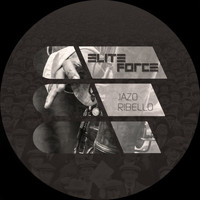 Elite Force - Jazo Ribello