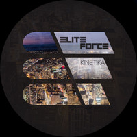 Elite Force - Kinetika