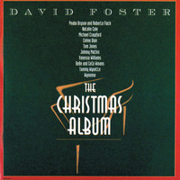 David Foster - The Christmas Album