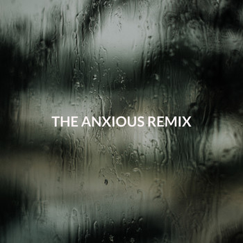 Greg Zizique - Ketalar (The Anxious Remix)
