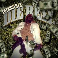 Interstate - Die Real (Explicit)