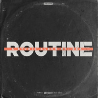 Era - Routine (Explicit)