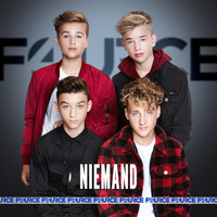 Fource - Niemand