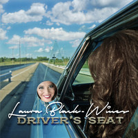 Laura Black-Wines - Driver's Seat