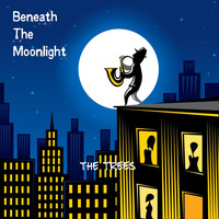 The Trees - Beneath the Moonlite