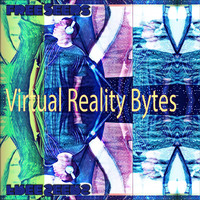 FreeSeers - Virtual Reality Bytes