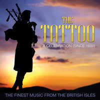 Various - The Tattoo - A Celebration