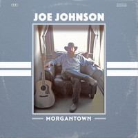 Joe Johnson - Morgantown