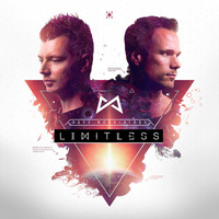 Bass Modulators - Limitless