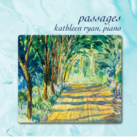Kathleen Ryan - Passages