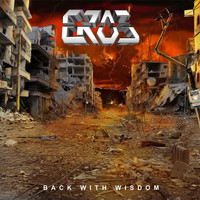 Eros - Back with Wisdom