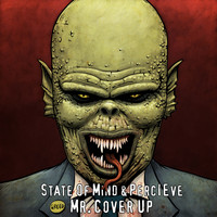 State Of Mind - Mr. Cover Up