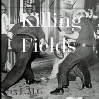 Terry White - Killing Fields