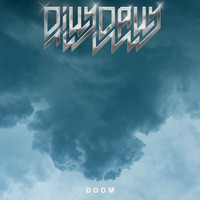 Dilly Dally - Doom