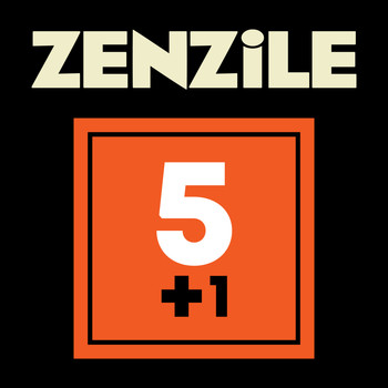 Zenzile - So Good So Far