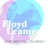 Floyd Cramer - Sentimental Journey
