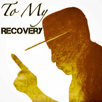 Eli - To My Recovery