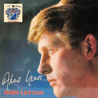 John Leyton - Always Yours