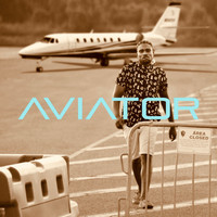 Smith - Aviator (Explicit)