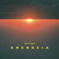 Juan Rios - Beats from Energeia