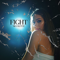 Nicolette - Fight