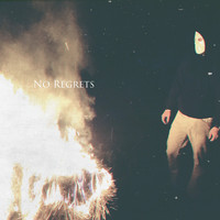 Benjamin - No Regrets (Explicit)
