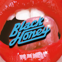 Black Honey - Into The Nightmare