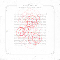 mewithoutYou - Another Head for Hydra