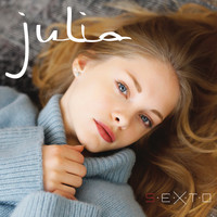 Julia - SEXTO (Explicit)