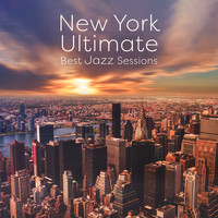 The Jazz Messengers - New York Ultimate Club: Best Jazz Sessions