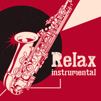 The Jazz Messengers - Relax instrumental