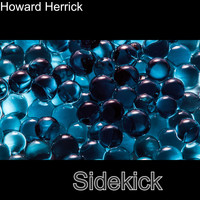 Howard Herrick / - Sidekick