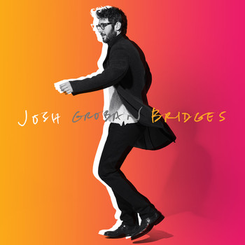 Josh Groban - Bridge over Troubled Water