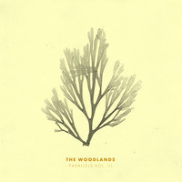 The Woodlands - Parallels Vol. III