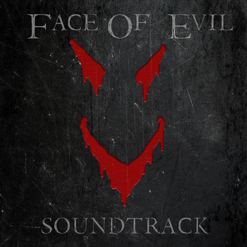 Various Artists - Face of Evil (Original Motion Picture Soundtrack)