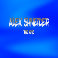 Alex Shneider - The One