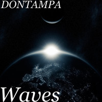 DONTAMPA - Waves (Explicit)