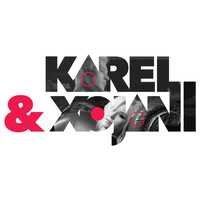 Karel & XoJani - Knocking on Love (Division 4 & Matt Consola Remix)