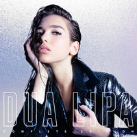 Dua Lipa - Want To