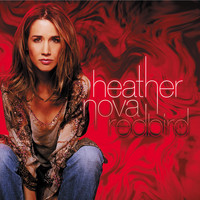 Heather Nova - Redbird