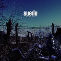 Suede - Flytipping
