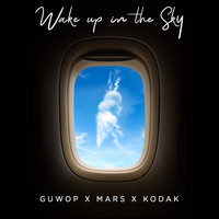 Gucci Mane, Bruno Mars, Kodak Black - Wake Up in the Sky (Explicit)
